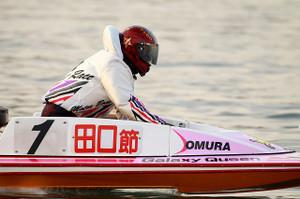 f:id:boatrace-g-report:20171206103147j:plain