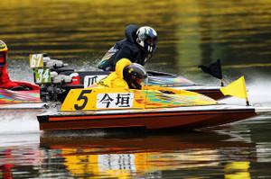 f:id:boatrace-g-report:20171206121659j:plain