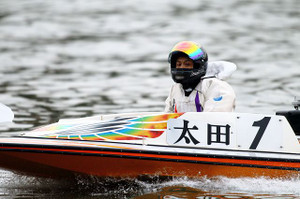 f:id:boatrace-g-report:20171206121720j:plain