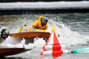 f:id:boatrace-g-report:20171206121733j:plain