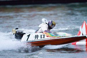 f:id:boatrace-g-report:20171206121757j:plain