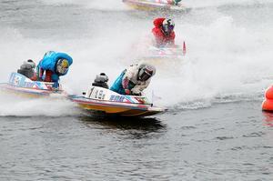f:id:boatrace-g-report:20171206150215j:plain