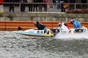 f:id:boatrace-g-report:20171206163457j:plain