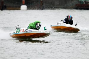 f:id:boatrace-g-report:20171206163535j:plain
