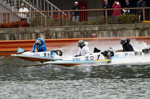f:id:boatrace-g-report:20171206163550j:plain