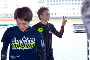 f:id:boatrace-g-report:20171206174855j:plain