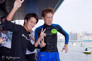 f:id:boatrace-g-report:20171206175703j:plain