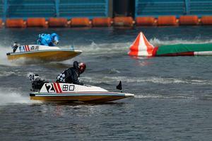 f:id:boatrace-g-report:20171206181640j:plain