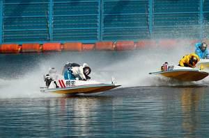 f:id:boatrace-g-report:20171206181712j:plain