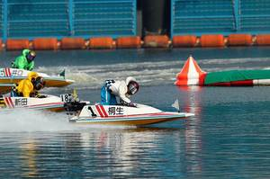 f:id:boatrace-g-report:20171206181753j:plain