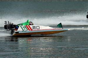 f:id:boatrace-g-report:20171206181902j:plain