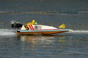 f:id:boatrace-g-report:20171206181934j:plain