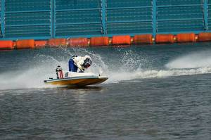 f:id:boatrace-g-report:20171206181944j:plain