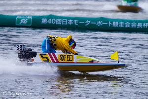 f:id:boatrace-g-report:20171206183113j:plain