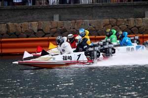 f:id:boatrace-g-report:20171207112107j:plain