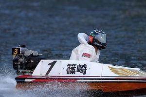 f:id:boatrace-g-report:20171207112230j:plain