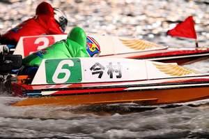 f:id:boatrace-g-report:20171207112303j:plain