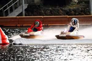 f:id:boatrace-g-report:20171207112350j:plain