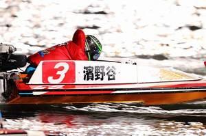 f:id:boatrace-g-report:20171207112425j:plain