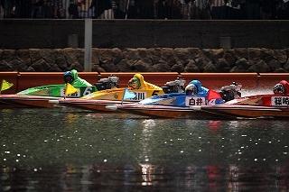 f:id:boatrace-g-report:20171207113256j:plain