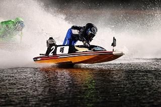 f:id:boatrace-g-report:20171207113308j:plain