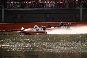 f:id:boatrace-g-report:20171207113328j:plain