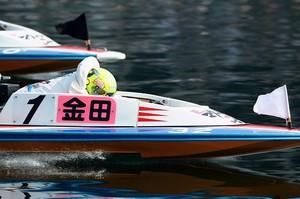 f:id:boatrace-g-report:20171207143037j:plain