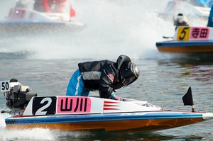 f:id:boatrace-g-report:20171207143110j:plain