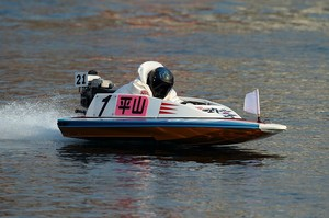 f:id:boatrace-g-report:20171207143135j:plain