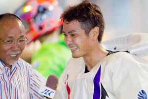 f:id:boatrace-g-report:20171207152637j:plain