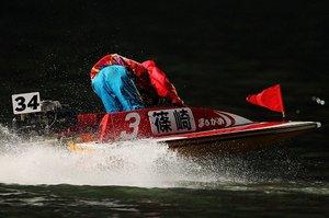 f:id:boatrace-g-report:20171207160501j:plain