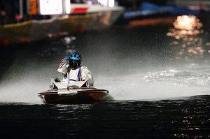f:id:boatrace-g-report:20171207160538j:plain
