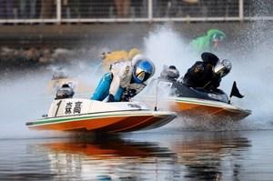 f:id:boatrace-g-report:20171212144616j:plain