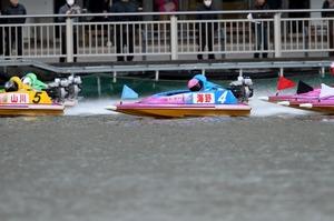 f:id:boatrace-g-report:20171212155755j:plain