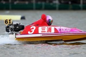 f:id:boatrace-g-report:20171212155833j:plain