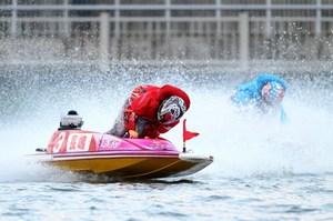 f:id:boatrace-g-report:20171212155908j:plain