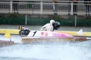 f:id:boatrace-g-report:20171212155922j:plain