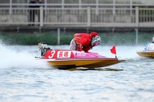 f:id:boatrace-g-report:20171212155931j:plain