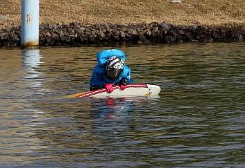 f:id:boatrace-g-report:20171212160306j:plain