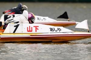 f:id:boatrace-g-report:20171212161854j:plain