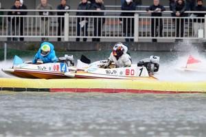 f:id:boatrace-g-report:20171212161922j:plain