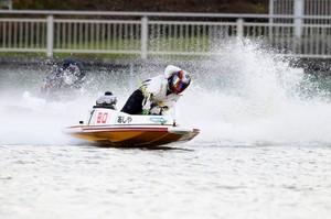 f:id:boatrace-g-report:20171212161934j:plain