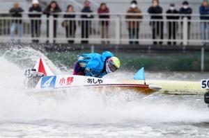 f:id:boatrace-g-report:20171212161951j:plain