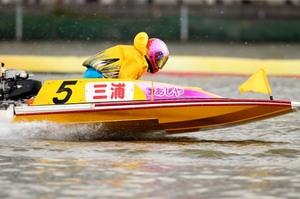 f:id:boatrace-g-report:20171212162059j:plain