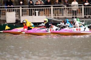 f:id:boatrace-g-report:20171212162114j:plain