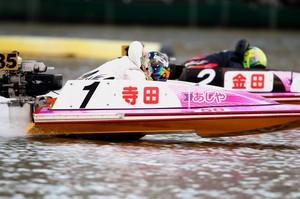 f:id:boatrace-g-report:20171212162151j:plain