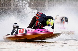 f:id:boatrace-g-report:20171212162205j:plain