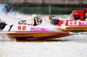 f:id:boatrace-g-report:20171212162224j:plain