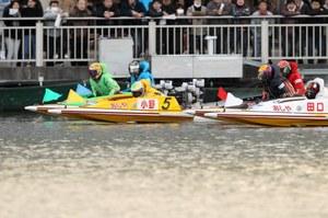 f:id:boatrace-g-report:20171212163619j:plain