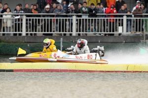 f:id:boatrace-g-report:20171212163642j:plain